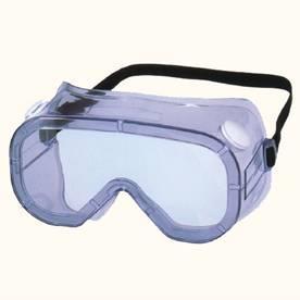 消防护目镜