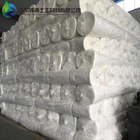 长丝土工布生产商
