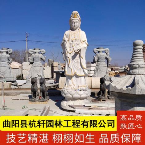 石雕佛像厂家