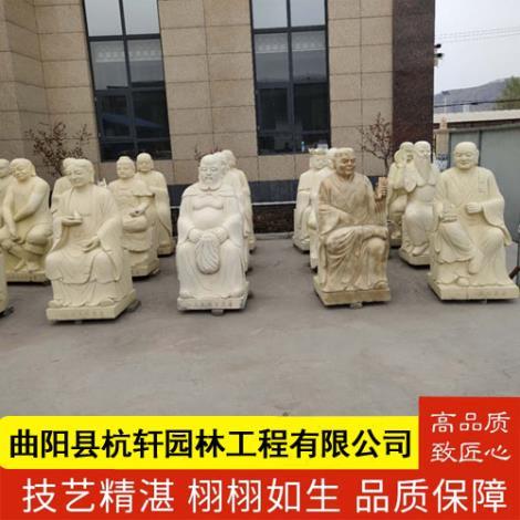 石雕佛像销售