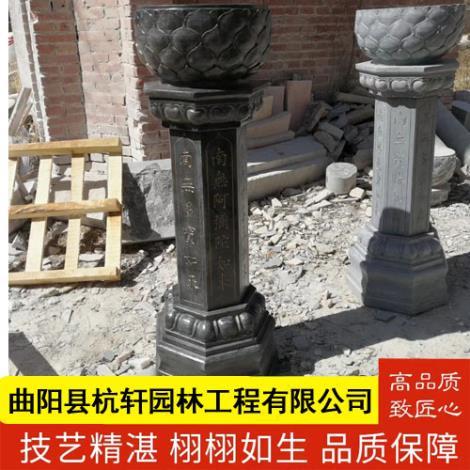 石雕佛像厂家定制