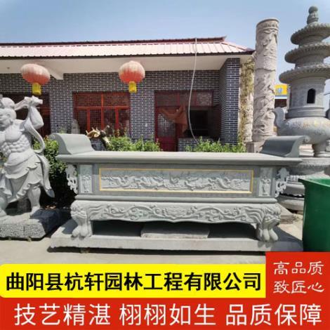 石雕佛像供应商