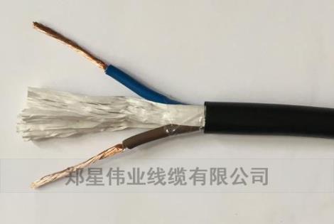 弱電電線電纜