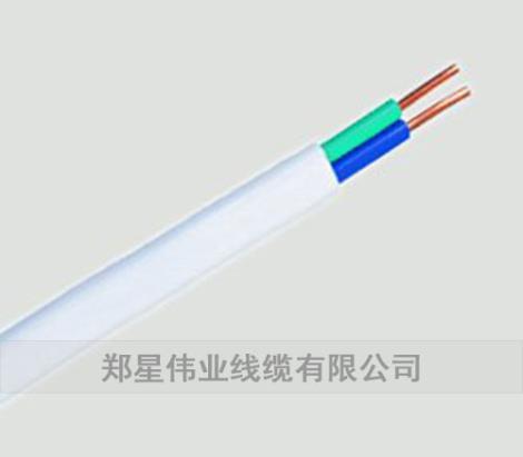 弱電電線電纜廠家