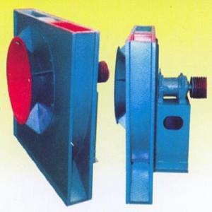 5-29型高壓離心通風機