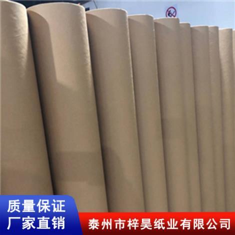 大型紙管廠家
