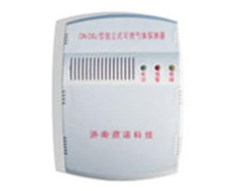 DN-DBJA型家用可燃气体报警器