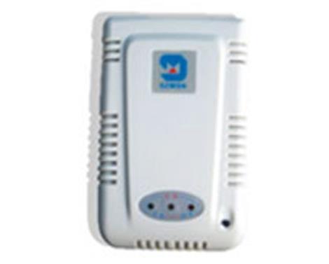 FS080系列家用可燃气体报警仪