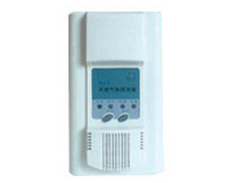 GD系列独立式可燃气体报警器
