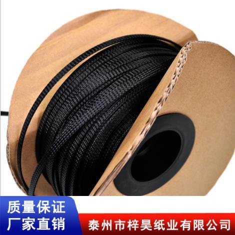 化纖紙管直銷