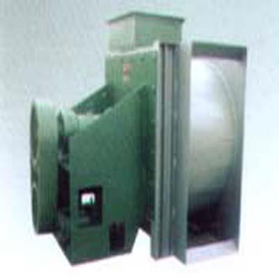GW系列嵌入式高温循环风机销售