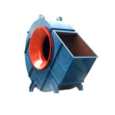 G4-73锅炉离心通、引风机性能