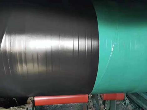 螺旋焊管直銷