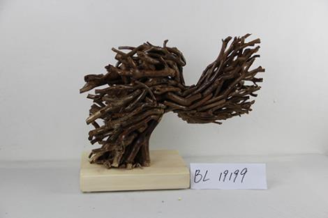 BL19199