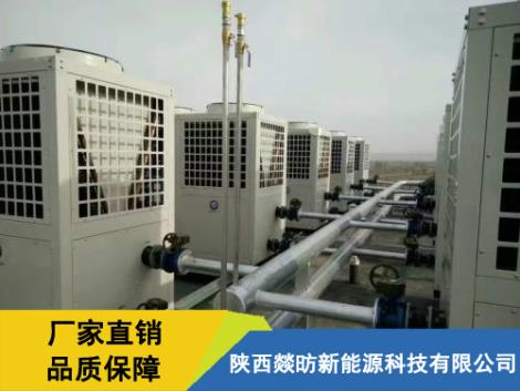 空氣能熱泵工程哪家好