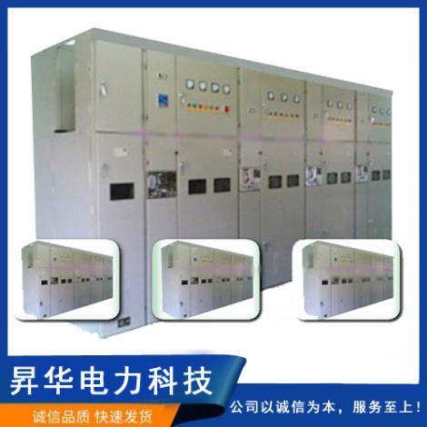 高壓濾波柜