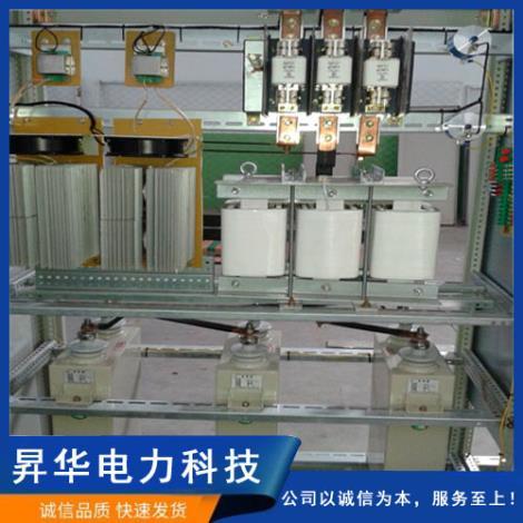 低壓濾波柜直銷