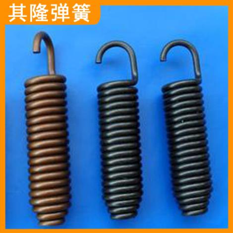 拉伸弹簧生产商