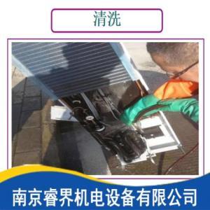 工業空調保養