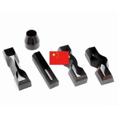 防水卷材仪器