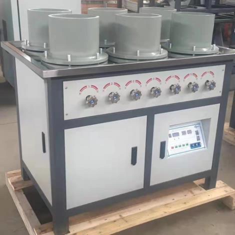 HP-40混凝土渗透仪