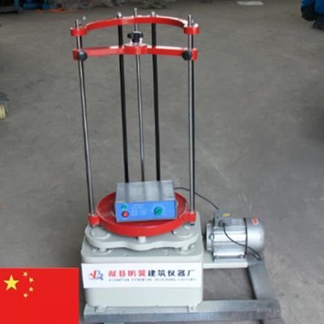 ZBSX-92A标准振筛机