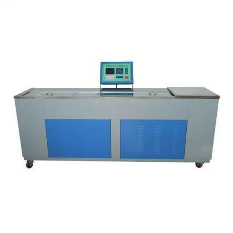 SY-1.5沥青低温延伸度仪