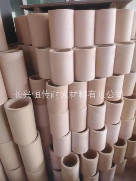陶瓷管生产商