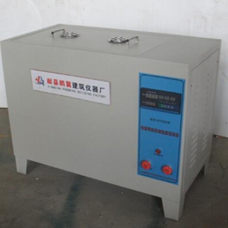 ZFJ-1增强网抗腐蚀性能检测仪