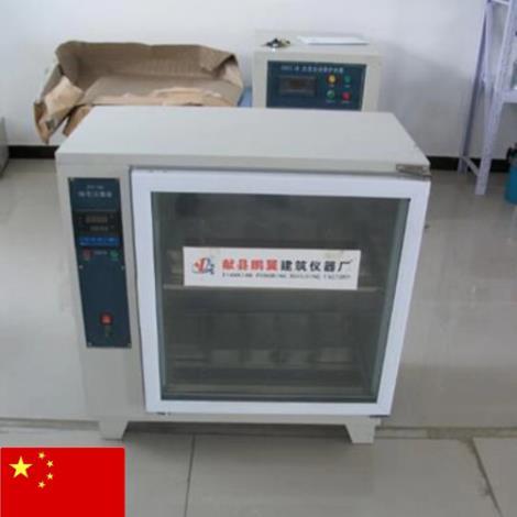 ZFX-10A自控砖瓦泛霜箱