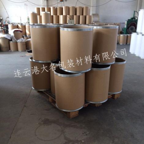 供应型号齐全的纸桶