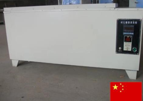 ZSA-5A砖瓦爆裂蒸煮箱