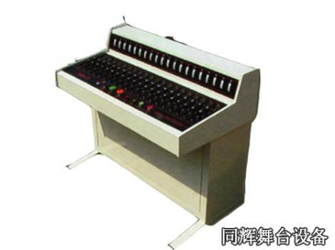 II型定位吊杆控制装置销售