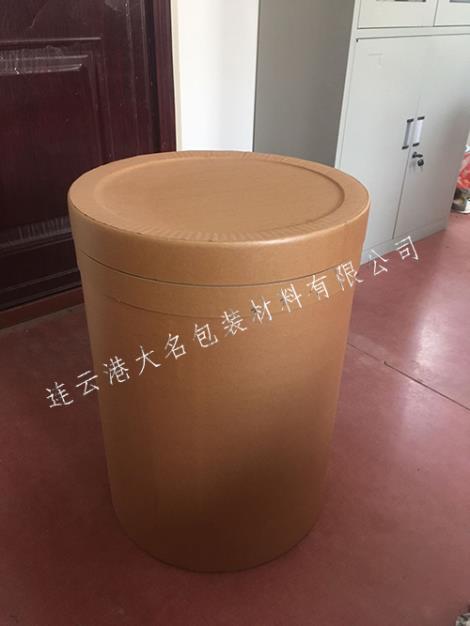 全纸桶生产商