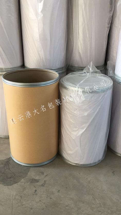 纸板桶供应