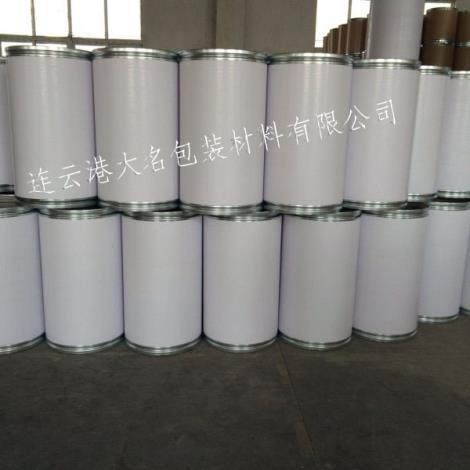 纸板式桶定制