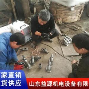 MWS-1000F电火花高速堆焊修复机