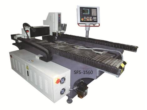 SFS-1560