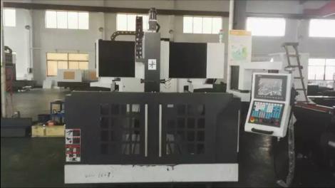 精雕机系列SFS1012