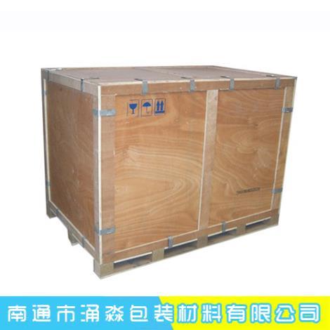 胶合板免熏蒸箱供货商