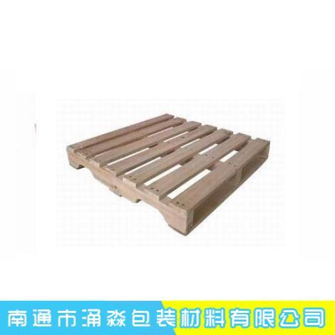 实木托盘生产商