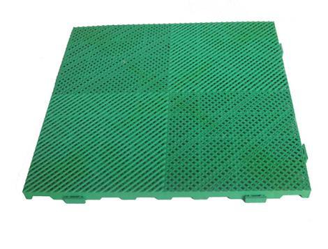 地板胶系列