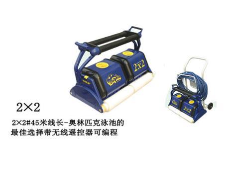 清洁工具系列