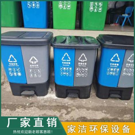 组合垃圾桶定制