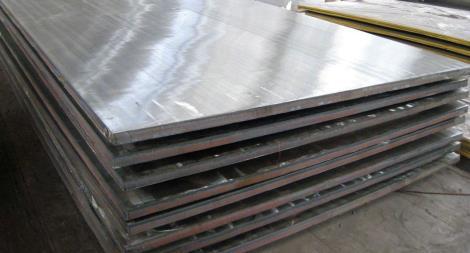 不锈钢板材出售