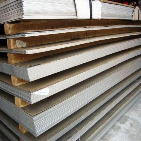 不锈钢板材供应