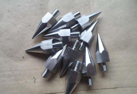不锈钢非标定制出售