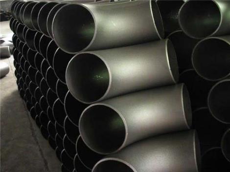 不锈钢管件厂家