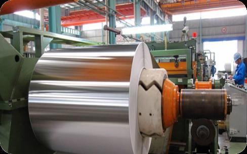 不锈钢焊丝加工厂家