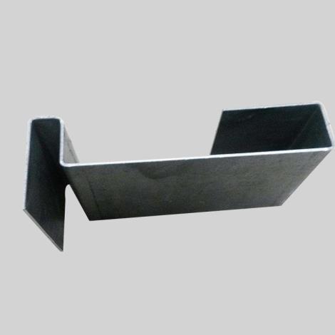 不锈钢剪板折弯出售